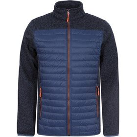 Icepeak Larue Midlayer Men navy blue